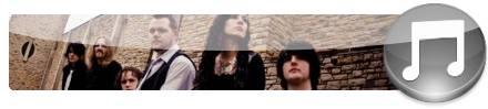 banda White Metal