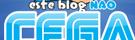 Blog Não Cega