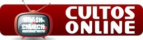 Cultos Online