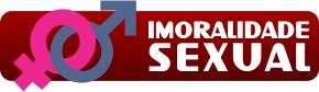 imoralidade sexual