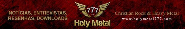 holymetal