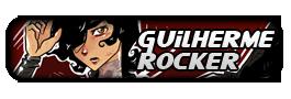 Guilherme Rocker !